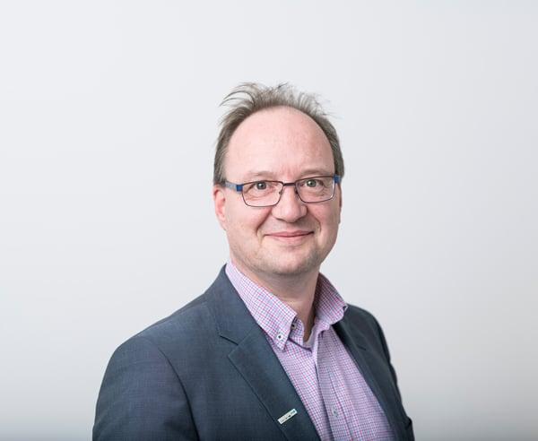 Frank Janßen über die DenkArbeit.Ruhr