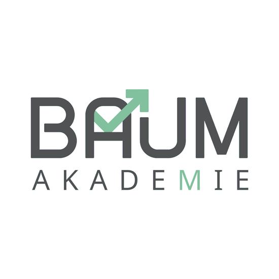 Logo Baumakademie DenkArbeit.Ruhr