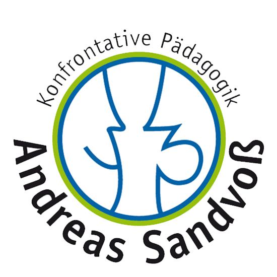Logo Sandvoß DenkArbeit.Ruhr